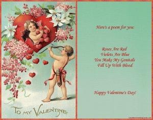 love-poem-valentine-card